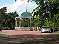 Bandstand in West Park - geograph.org.uk - 1353940.jpg
