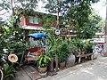 Bang Nam Phueng, Phra Pradaeng District, Samut Prakan, Thailand - panoramio (1).jpg
