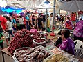 Bang Nam Phueng, Phra Pradaeng District, Samut Prakan, Thailand - panoramio (2).jpg