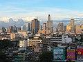Bangkok 2013 april - panoramio (33).jpg