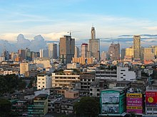 Bangkok 2013 april - panoramio (33).jpg