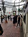 Bangkok Grand Palace - 2017-01-26 (001).jpg