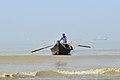 Bangladeshi Boat at Patenga sea beach (06).jpg