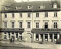 Bankhaus Seeligmann StA KA 8 PBS XIVe 104.jpg