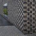Bannockburn Visitor Centre (18229403891).jpg