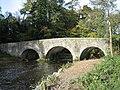 Banoge Bridge - geograph.org.uk - 75446.jpg