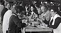 Banquet held by Holyoke Irish Centennial Anniversary Committee 1973.jpg