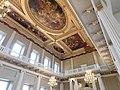 Banqueting House, London interior 08.jpg