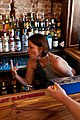 Bar, Hell's Kitchen, Manhattan, New York (3472488730).jpg