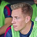 Barça - Napoli - 20140806 - Marc-André ter Stegen 2.jpg