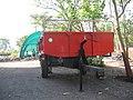 Baramati, Maharashtra, India. 20 agriculture equipment.jpg