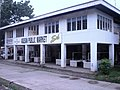 Barangay Public Market - panoramio.jpg
