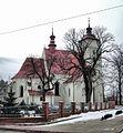 Baranow Sandomierski church.jpg