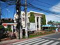 Baras,Rizaljf5992 07.JPG