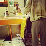 Barber shop in jakarta.jpg