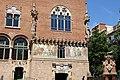 Barcelona - Hospital de la Santa Creu i Sant Pau (10).jpg