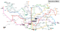 Barcelona metro map.png