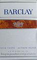 Barclay 20 sigaretten.jpg