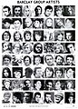 Barclay Group Artists, 1970.jpg