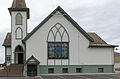 Bardsdale United Methodist Church 2014 04.JPG