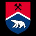 Barentsburg crest.png