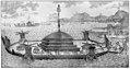 Barge eolienne LeBlanc(1798).jpg