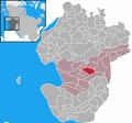 Bargenstedt in HEI.PNG