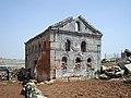 Barjakah chapel Aleppo.jpg
