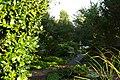 Barnegat Schoolhouse Gardens 2.jpg
