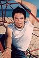 Bart Santana (2004).jpg