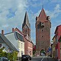 Barth - Dammtor und Marienkirche (01-2).jpg