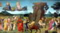 Bartolomeo di giovanni, nozze di teti e peleo, 1490-1500 ca. 03-cropped white-balanced resized.png