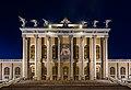 Basílica de Nuestra Señora de Licheń, Stary Licheń, Polonia, 2016-12-21, DD 54-56 HDR.jpg