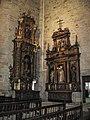 Basílica de la Purísima Concepción 019.jpg