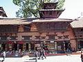 Basantapur Kathmandu Nepal (8528555655).jpg
