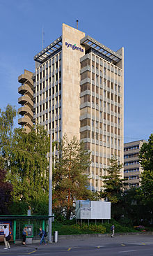 Basel - Syngenta Hochhaus.jpg