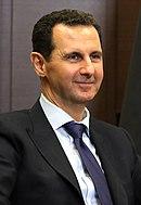 Bashar al-Assad (17/05/2018) 03.jpg