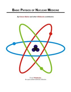 Basic Physics of Nuclear Medicine.pdf