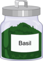 Basil clipart.png
