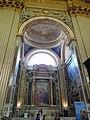 Basilica di Sant'Andrea della Valle 34.jpg