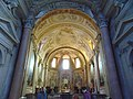 Basilica di Santa Maria degli Angeli e dei Martiri 30.jpg