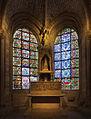 Basilique Saint-Denis chapelle de la Vierge.jpg