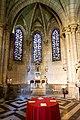 Basilique Saint-Nicolas de Nantes 2018 - 72.jpg