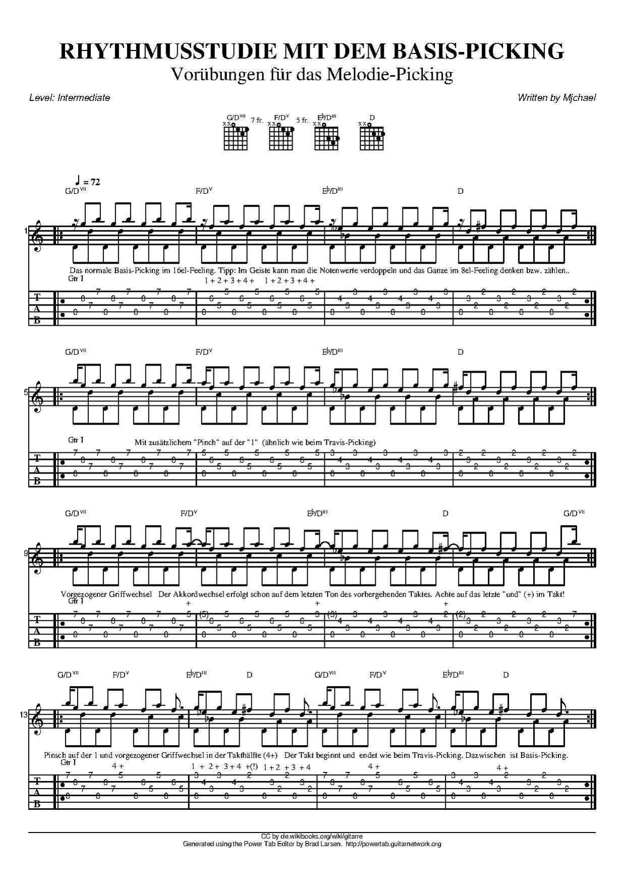 Basis Picking Rhythmus Studie.pdf