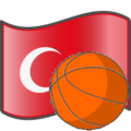 Basketball Turkey.png