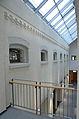 Bassum 25100700026 Bremer Straße 28 Amtsgericht Gefängnisfluegel.jpg