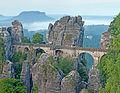 Basteibrücke-17-07-2013-aa.jpg