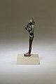 Bastet statuette MET LC-58 67 EGDP023619.jpg