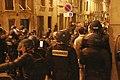 Bastille 2007-05-06 anti Sarkozy 487642373 b5afcab124 o.jpg
