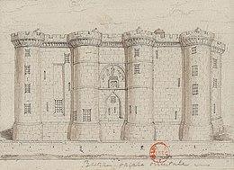 https://upload.wikimedia.org/wikipedia/commons/thumb/a/a5/Bastille_Exterior_1790_or_1791.jpg/260px-Bastille_Exterior_1790_or_1791.jpg
